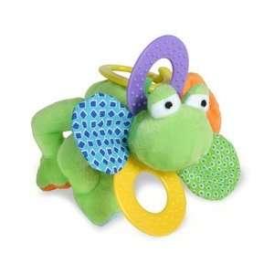 135292193_amazoncom-infantino-peek-a-boo-frog-rattle-baby