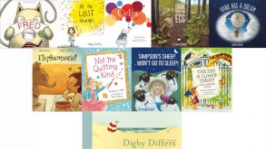 Mega-Giveaway-Books-1024x577