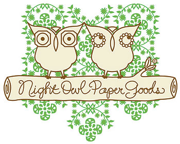 night-owl-paper-goods_coupons