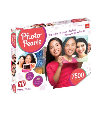 PhotoPearls_7500Color