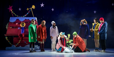 A Charlie Brown Christmas Live on Stage_19(Photo by Dan Norman).jpg